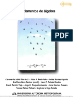 _fundamentos_de_algebra.pdf