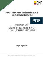 MESEP_dane_DNP.pdf