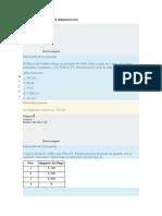 Practica 04 Matematica Financiera Javi
