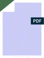 15pcm.pdf