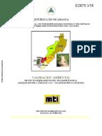 PDF AFORO