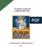 Ritual para apagar el Cirio Pascual.pdf