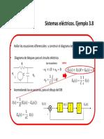 capitulo_3b.pdf