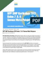RPP_SMP_Kurikulum_2013_kelas_7_8_9_Semua.pdf