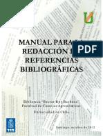 manual_redaccion_referencias_bibliograficas_uchile2012.pdf