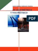 119463010-analisis-gravimetrico-y-volumetrico.docx