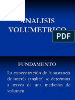 172738961-ANALISIS-VOLUMETRICO.pdf