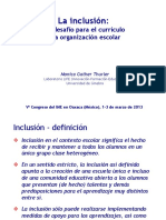 3.- Présentation MGT Oaxaca Traducido 25022013 (Dra Monica)_opt