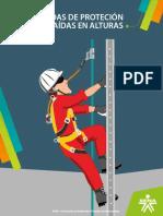 Medidas_Proteccion_Caidas_Alturas.pdf