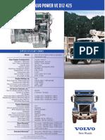 D12D425_VHD.pdf
