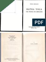 126173486-HA-THA-YOGA-THEOS-BERNARD-pdf.pdf