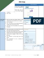 iris_help.pdf