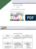 Julialopez_U2_Act.5 Dialogica y Argumentacion