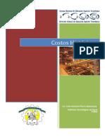 Libro_Costos_Historicos141.pdf