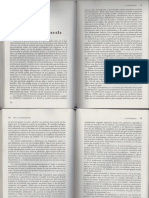 teoria-y-tecnica-de-la-terapia-psicoanalitica-de-adolescentes.pdf