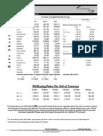 NBP-RateSheet-19-07-2017 FX