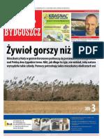 Poza Bydgoszcz nr 88