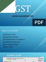 GST (1)