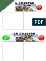 La Amistad1
