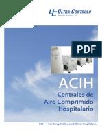 AIRE COMPRIMIDO HOSPITALES.pdf