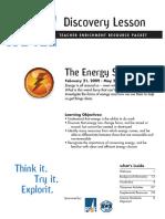 TERP_TheEnergyStory.pdf