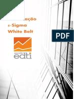 Modelo de Melhoria.pdf