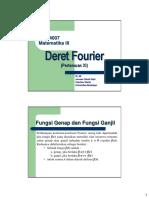 11-Fungsi-Genap-Ganjil-Jangkauan-Setengah.pdf