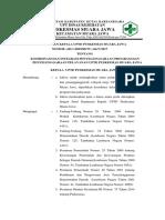 1. Sk Koordinasi Dan Integrasi Edit