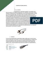 ELEMENTOS DE SEÑAL DIGITALES.docx