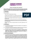 CONDITIONSOFCONTRACTFORCONSULTANCY2 (1)