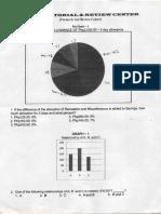 Ace Review Center - CSC.pdf