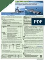 ad information neww.pdf