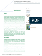 Ranti Syukri_ Process Control Block (PCB) Dan Algoritma Penjadwalan