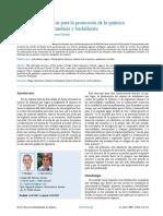 Dialnet-EstrategiasDidacticasParaLaPromocionDeLaQuimicaEnL-4471403.pdf
