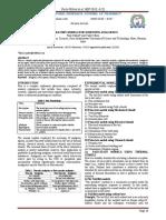 Analgesic methods.pdf