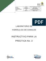 Practica 2 Fenomenos en Estructuras Hidraulicas.pdf