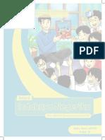 259740575-Buku-Pegangan-Guru-SD-Kelas-4-Tema-6-Indahnya-Negeriku.pdf