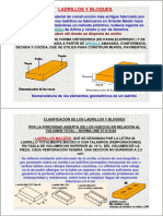 Materiales de Construcción- LADRILLOS Y BLOQUES.pdf