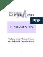 fundamentos david.pdf