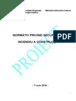 proiect_normativ_P_118_1_iunie_2016.pdf