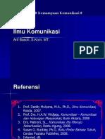 Bulan 01b - Ilmu Komunikasi.pdf
