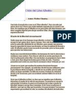 El Mito del Libre Albedrío.pdf