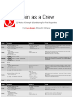 trainasacrew.pdf