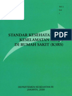 STANDAR KESEHATAN DAN KESELAMATAN KERJA DI RUMAH SAKIT (K3RS).pdf
