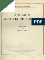 BCUCLUJ_FP_490809_1933_002.pdf