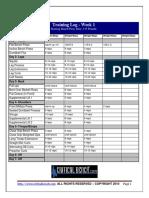 CBP135.pdf