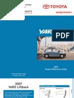 2007_Yaris_Liftback