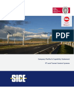 SICE - ITS and Tunnel Control System Capability statement .pdf