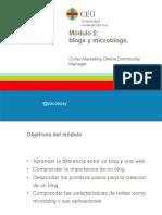 Módulo 2 Blogs y Microblogs.pdf