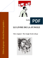 Kipling LeLivreDeLaJungle1